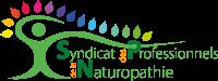 syndicat de la naturopathie